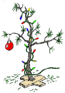 charlie-b-tree
